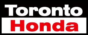 Toronto Kia