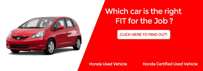Attractive OUR CERTIFIED USED HONDA PROGRAM