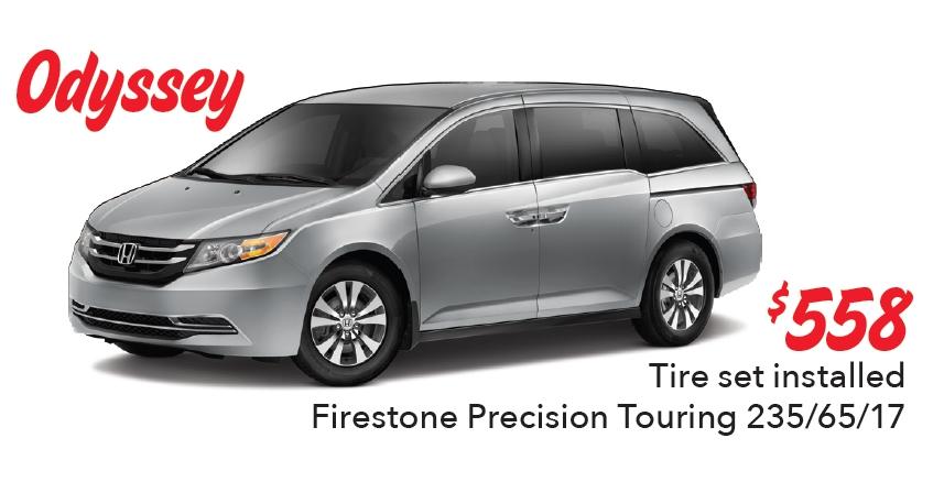 Honda odyssey lease toronto 2017 2018 honda reviews for Honda minivan lease