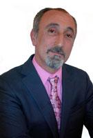 Reza Samavarchian