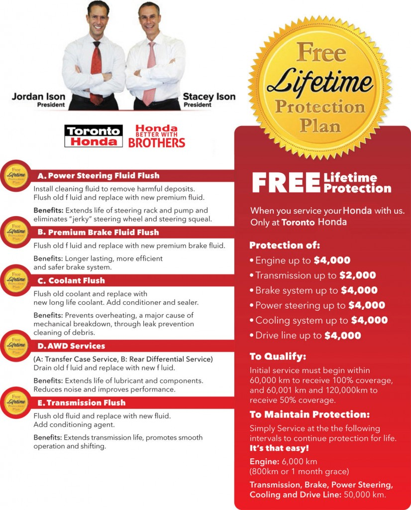 lifetime-protection-toronto