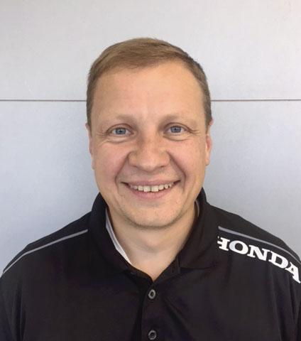 Victor Khitrov