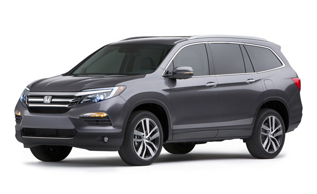 lx price reviews wheel pilot features exterior drive honda photos front suv
