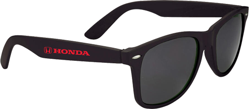 honda-sunglasses