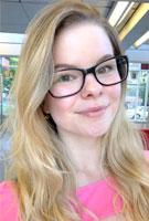 Amanda-Belanger