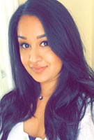 Ria-Singh