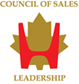Council Of Sales