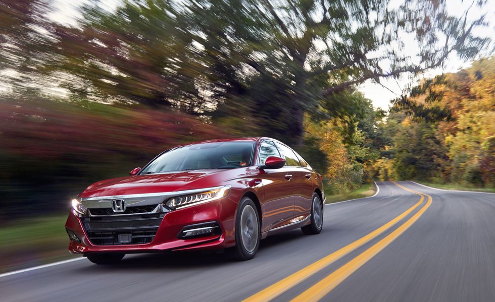 accord-action-pajo-1542296460
