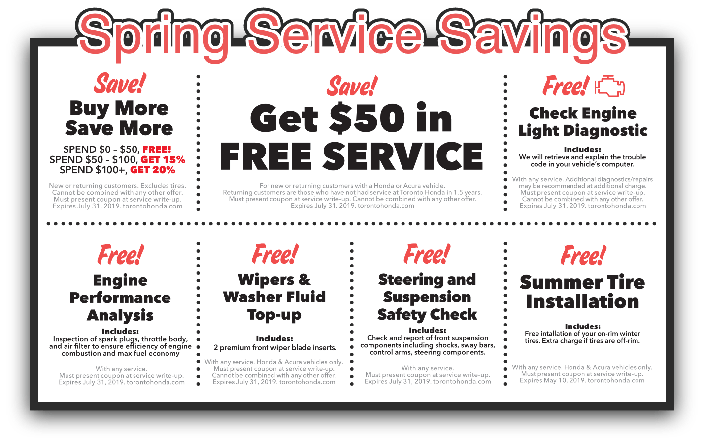 other-coupons-honda-spring