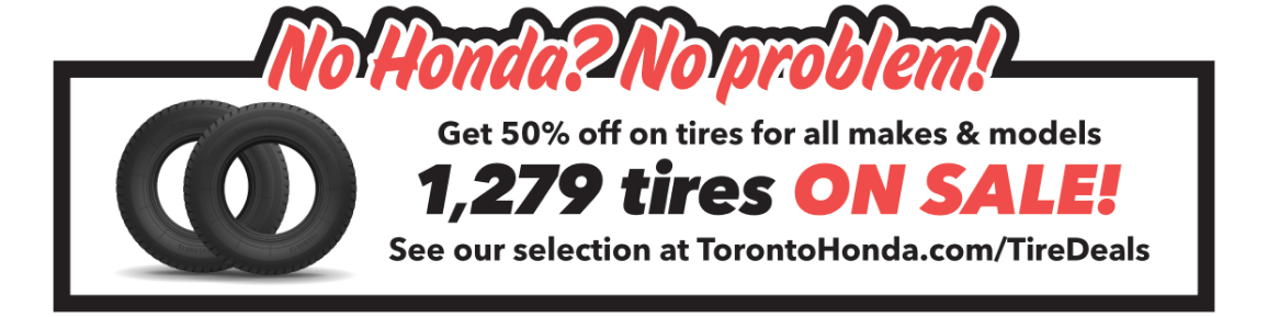 See our selection of 1,279 tires on sale.