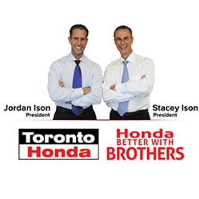 TorontoHonda