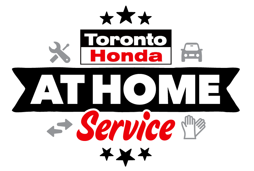 Toronto Honda Free Pick-up and Drop-off - BS (004)
